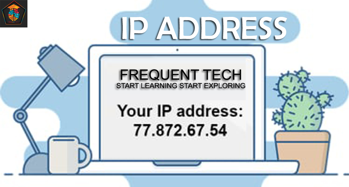 What is an IP Address, Static and Dynamic IP Address, Formation of IPV4 and IPV6